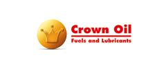 Jobs from Crown Oil Ltd
