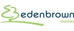 Jobs from Eden Brown Charities