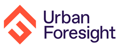 Jobs from Urban Foresight