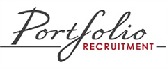 Jobs from Portfolio Business Services Ltd