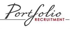Jobs from Portfolio Business Services Ltd
