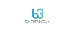 Jobs from B3 media