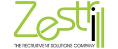 Jobs from Zestrill Limited