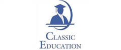 Jobs from Classic Education