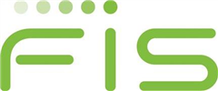 Jobs from FIS Global