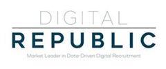 Jobs from Digital Republic Recruitment LTD