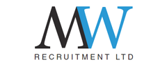 Jobs from MW recruitment