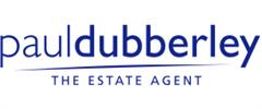 Jobs from Paul Dubberley