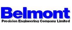 Jobs from Belmont Engineering Limited