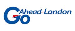 Jobs from Go Ahead