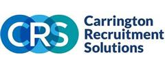 Jobs from Carrington Knight Associates