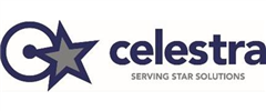 Jobs from CELESTRA LIMITED