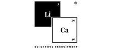 Jobs from LiCa Scientific Ltd