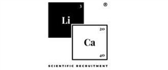 Jobs from LiCa Scientific Ltd