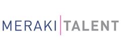 Jobs from Meraki Talent Limited
