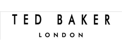 Jobs from Ted Baker