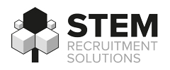 Jobs from STEM RECRUITMENT SOLUTIONS LIMITED T/A Stem Recruitment Solutions