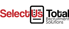 Jobs from Selectus Total
