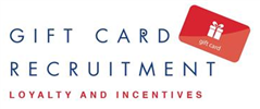 Jobs from Giftcard Recruitment