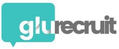 Jobs from Glu Recruit LTD