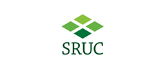 Jobs from SRUC Scotland's Rural College