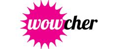 Jobs from Wowcher Ltd.
