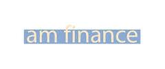 Jobs from Am Finance