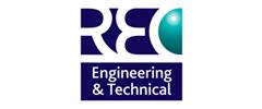 Jobs from Rec-Solutions.Com Ltd