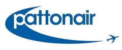 Jobs from Patton Air