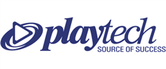 Jobs from Playtech plc