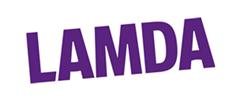 Jobs from LAMDA