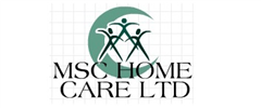 Jobs from MSC Home Care Ltd