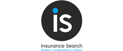 Jobs from Insurance Search