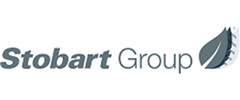 Jobs from Stobart Group