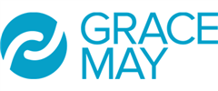 Jobs from Grace May