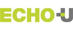 Jobs from Echo-U