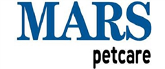 Jobs from Mars Petcare