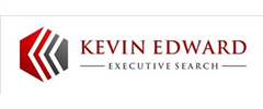 Jobs from Kevin Edwards Assiosiates LTD