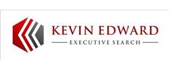 Jobs from Kevin Edwards Assiosiates LTD