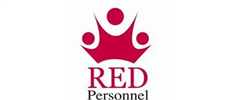 Jobs from Red Personnel