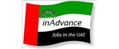Jobs from inAvance Recruitment