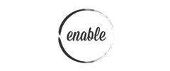 Jobs from Enable Sales Recruitment