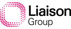 Jobs from Liaison