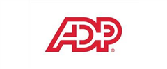 Jobs from ADP