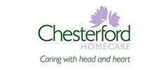 Jobs from Audley Homecare Ltd
