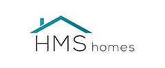 Jobs from HMS Homes