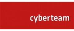Jobs from Cyberteam Resource Management