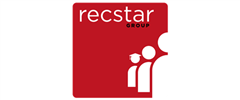 Jobs from Recstar Group Limited