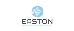 Jobs from Easton Recruitment