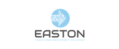 Jobs from Easton Recruitment